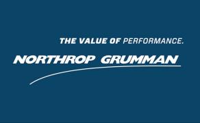 Northrop Grumman Health IT
