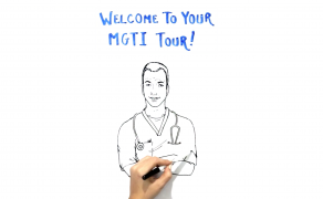 MedStar Georgetown Transplant Institute – Meet the Team